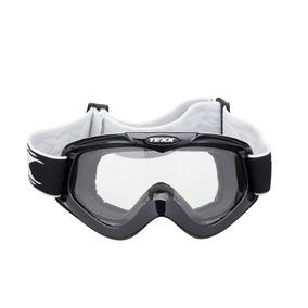 Lente Oculos Texx Fx 4 - Acessórios de Motos no Mercado Livre Brasil 27bf2f03f3