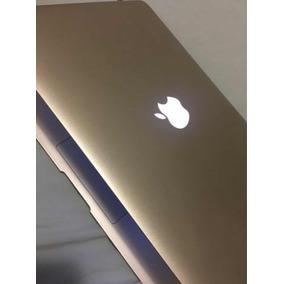 Mac Book Air 13inch Em Perfeito Estado