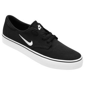 Tênis Nike Sb Clutch Masculino 72350