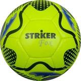 Pelota de Fútbol Striker en Bs.As. G.B.A. Norte en Mercado Libre ... 64cec7e154f27