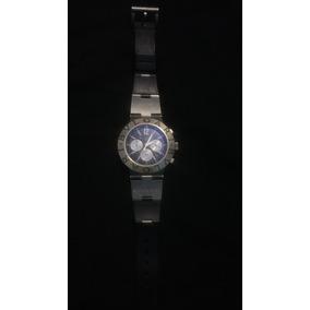 453bc6dbbfb Relógio Bvlgari X Men De Luxo - Relógios De Pulso no Mercado Livre ...