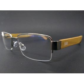 Oculos Prada Milano Luxury - Óculos no Mercado Livre Brasil add24a5d6b