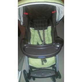 3d60265ae Coche Para Beb Usado - Coches para Bebés en Monagas, Usado en ...