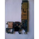 Tarjeta Logica De Samsung S5 Sm-g900f