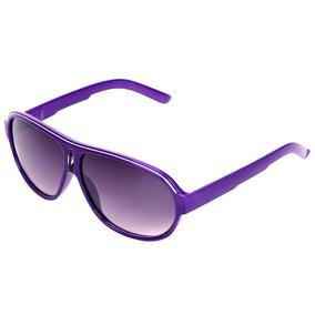 853624d4b8e3a Oculos Oakley Moto Gp - Óculos no Mercado Livre Brasil