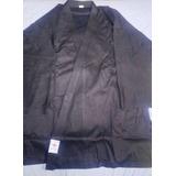 Kimono De Karate/kempo Talla 4.5 Nuevo Oigo Ofertas
