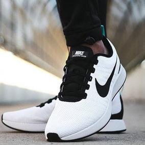 En Calzados Zapato Nike Zapatos Mercado Libre Ecuador rCxBodeW