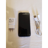 Samsung Galaxy S7 Libre Para Cualquier Operador!!!$