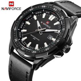 Relógio Masculino Naviforce Modelo 9056 Promoção