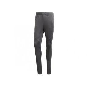 Calça adidas Wo Pant Clite Masculina Cd7835 - G - Cinza