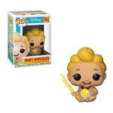 Funko Pop - Disney - Baby Hercules #382