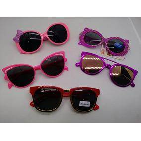 de12a696c8bb8 Oculos Infantil Atacado - Óculos De Sol no Mercado Livre Brasil