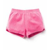 Hbk Gymboree Shorts De Bebé Talla 18-24 Meses