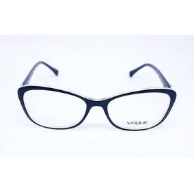 b37a7c33b64a4 Oculos Sol Vogue 28195 Armacoes - Óculos no Mercado Livre Brasil