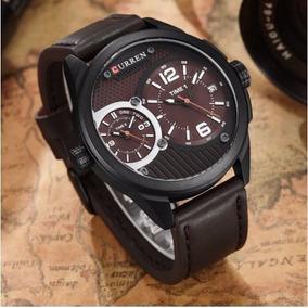 f05aa5b5dd4b Reloj Gucci Sport Hombre Relojes Masculinos - Relojes Pulsera ...