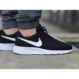 Zapatillas Nike Tanjun De Hombre
