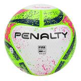 Bola De Futsal Penalty Max 1000 Termotec - 541337