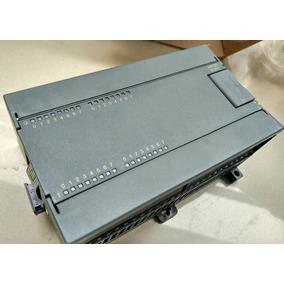 Módulo 6es7 223-1bl22-0xa0 Siemens Semi Novo