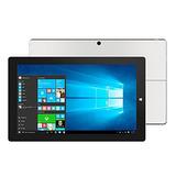 Jumper Ezpad 6 Plus 2-en-1 11.6 Fhd Ips Laptop, 6gb Dd
