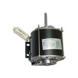 Motor Ventilador Motorvenca Ucd 432 1/4 Hp 220v 1550 Rpm