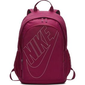 Mochila Nike Sportswear Hayward Futura 2.0 Ba5217-628 Uva