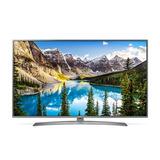 Televisor Lg 75uj6580 Uhd Smart 4k 75 Pulgadas