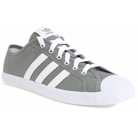 sale retailer bcd13 8f963 Zapatillas adidas San Remo Nuevas!