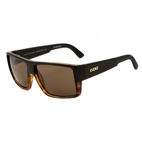 Oculos De Sol Evoke The Code Preto    - Óculos no Mercado Livre Brasil 354559133a