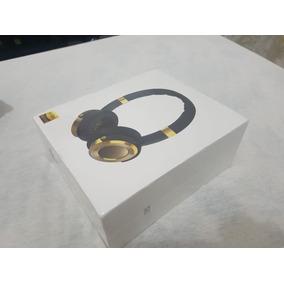 Mi Headphone Xiaomi 2ª Geração Premium Gold Promoção