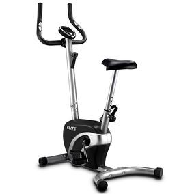 Bicicleta Ergométrica Magnética Geant
