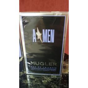 Maicon Vigarani Perfumes - Perfumes Importados Masculinos no Mercado ... 1315bf7236