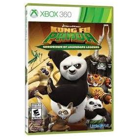 Juegos Xbox 360 Infantiles Xbox 360 Juegos Infantiles En Mercado