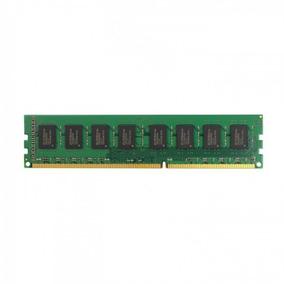 Kingston Kvr13n9s8/4 Memoria Ddr3 4 Gb 1333 Mhz