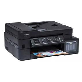 Impresora Tama 241 O Oficio Tinta Continua En Mercado Libre M 233 Xico