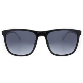 Hugo Boss Oculos De Sol Masculino - Óculos no Mercado Livre Brasil 88ebd0118f
