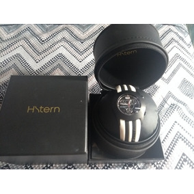 d7851b9767b Relogio H.stern Arpoador Original - Relógios De Pulso no Mercado ...