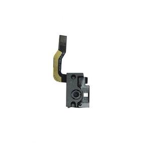 Câmera Frontal Ipad 4