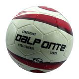 Bola De Campo Dalponte 81 Microfibra - Futebol no Mercado Livre Brasil 73ad3c5edd888
