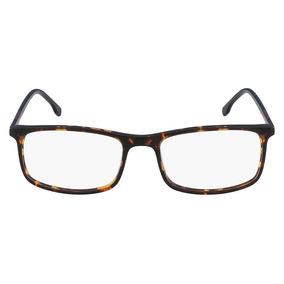 Armacao Oculos Vermelho Bordo Lacoste - Óculos no Mercado Livre Brasil a5daa68450