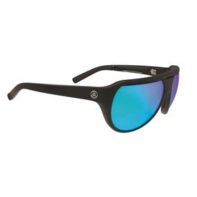 Óculos Popticals Unisex Popair Nydef Pola - 268859 5eff593e5c