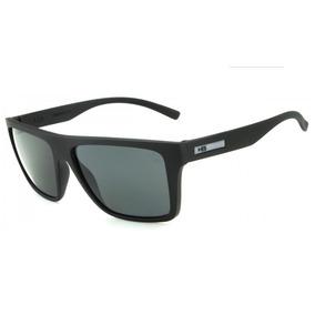 Oculos De Sol Hb Floyd - Óculos no Mercado Livre Brasil f451cfbedb