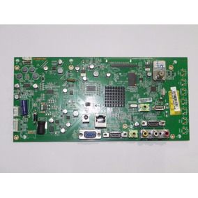 Placa Principal Tv Led Cce Ln32g (gt-1326ex-d292) Original