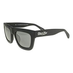 Oculos Black Fly - Óculos De Sol no Mercado Livre Brasil 6bf96f7e91