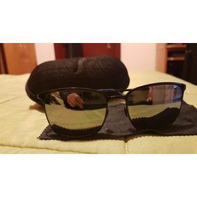Óculos De Sol Chilli Beans em Rio Grande do Sul no Mercado Livre Brasil 6b65bb9a67