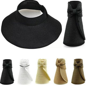 Quepe Adidas Chapeus - Acessórios da Moda no Mercado Livre Brasil d0e2ffc4314