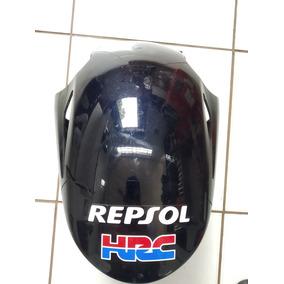 Paralama Cbr 1000 Rr Fireblade Repsol 2013