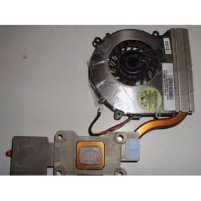Cooler E Dissipador Notebook Intelbras I10 I20 I30