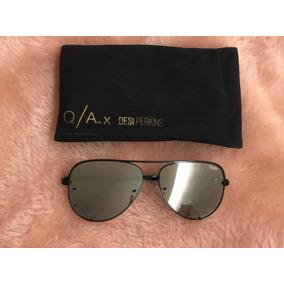 c264b688d6ffa Oculos Sem Lente - Óculos em Maranhão no Mercado Livre Brasil