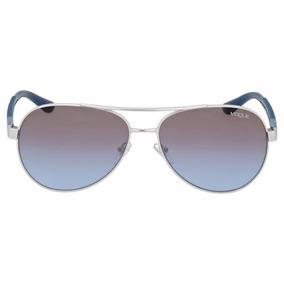 Oculos Vogue Vo 2633 S De Sol - Óculos no Mercado Livre Brasil 22725c37c5