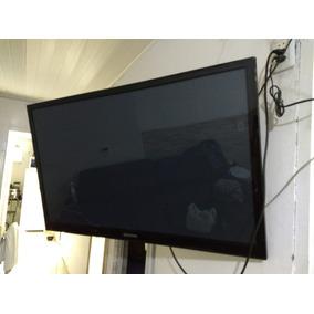 Tv Samsung 43 Polegadas De Plasma